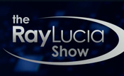 Ray Lucia Show